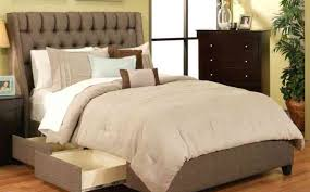 Twin Size Day Bed by Bed White Wooden Twin Size Daybed With Drawers Wonderful Wood