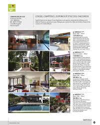 second design m bel sp marseille n 7 juin 2014 page 108 sp marseille n 7 juin 2014
