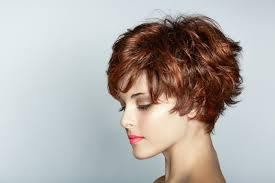 hardings hairdressing your local quality hairdresser in sutton
