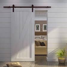 solid interior doors home depot solid homedepot door bathroom home depot shower doors glass shower