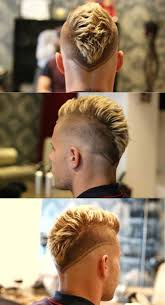 105 best crazy images on pinterest hairstyles men u0027s hairstyle