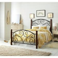 headboards country style white headboards country style