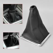 buy gear lever cover and get free shipping on aliexpress com