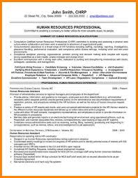 Welder Resume Sample by 3 Human Resources Resume Welder Resume