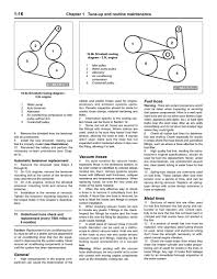 100 nissan connect manual 2012 nissan micra wikipedia 05