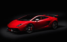 Lamborghini Veneno Background - red lamborghini veneno wallpaper