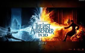 last airbender movie 36 hd wallpaper animewp com