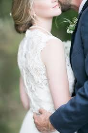 Wedding Photographers Denver 108 Best Amy Caroline Photography Images On Pinterest Classy