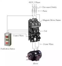 855t wiring diagram wiring diagrams
