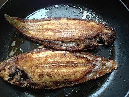 cuisiner une sole recette sole meunière il est frais mon poisson hélène