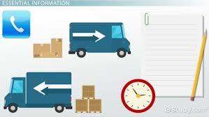 light equipment operator job description delivery driver job description duties and requirements