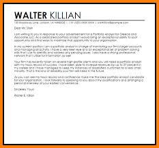 portfolio cover letter ending cover letter regarding keywordg