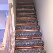 how to instal carpet on stairs centerfordemocracy org