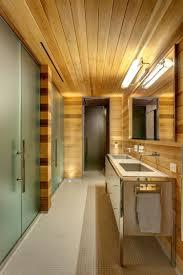 salle de bain vert et marron salles de bains originales 55 idées de couleurs et décoration