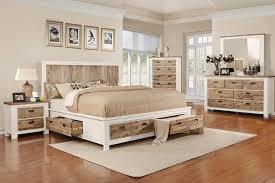bedroom design awesome full size bed pine bedroom furniture