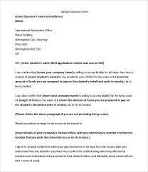 the 25 best sample proposal letter ideas on pinterest proposal