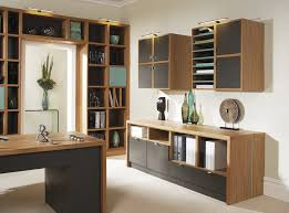 Home Office Furniture Kansas City 82 Best Study Ideas Images On Pinterest Study Ideas Hon Office
