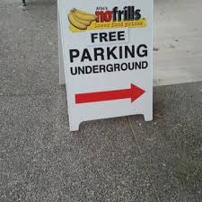 alfie s no frills 27 reviews grocery 1680 w 4th avenue