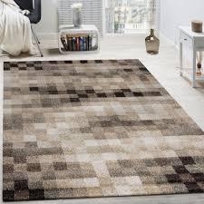 Schlafzimmer Teppich Taupe Teppich Sale U0026 Restposten Online Teppichcenter24
