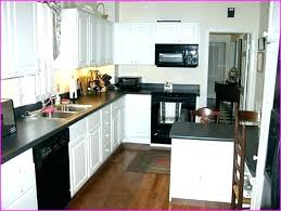 images of white kitchen cabinets with black appliances white kitchen cabinets with black appliances