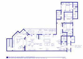 corey barton floor plans suffering fools badly april 2011
