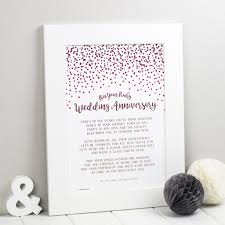 Anniversary Wishes For Husband U2013 Wedding Card Poems Free Printable Invitation Design
