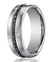Guys Wedding Rings by 44 Best Men U0027s Wedding Band Images On Pinterest Rings Wedding