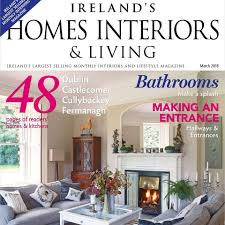 Home Interiors Magazine Ireland S Homes Interiors And Living Magazine 954 Photos Local