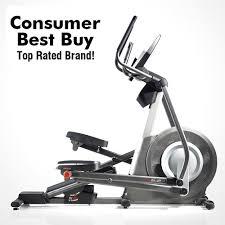 black friday deals on ellipticals gym u0026 fitness equipment exercise equipment machines etc