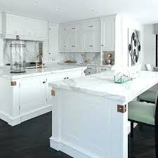 kitchen knob ideas hardware for white kitchen cabinets best kitchen cabinet hardware