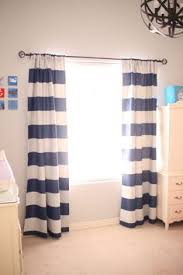 Shark Bedroom Curtains Chic Coastal Living Surf S Up Baby Cool Summer Accessories For