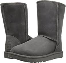 womens ugg cambridge boot grey ugg boots shipped free at zappos