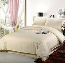 Bhs Duvet Covers Bedclothes Silk Picture More Detailed Picture About Promotion