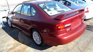 legacy gt 2002 new cars used cars car reviews and pricing