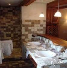 chambres d hotes lary soulan chambres d hôtes à lary soulan iha 77144
