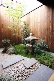 Japanese Garden Walls by 549 Best Japanese Courtyard Garden Images On Pinterest Japanese