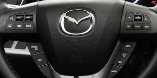 adding factory bluetooth 2004 to 2016 mazda 3 forum and