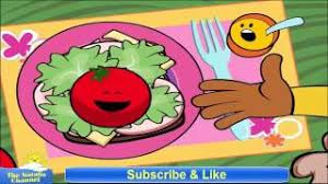 yo gabba gabba baby games videos