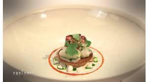 m6 cuisine astuce de chef top chef replay revoir en votre programme tv
