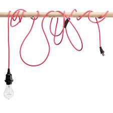 Pendant Light Cord Decor Of Pendant Light Cord Pertaining To Interior Design Concept