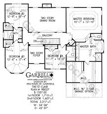 two house plans with basement hillside home plans with basement sloping lot house plans