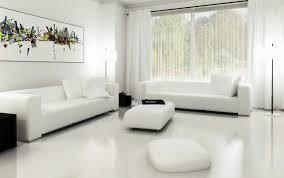 ideas to decorate living room living room high ceilings decorating ideas designer living room