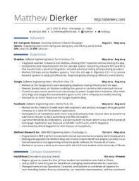 sample cover letter for java developer excellent 1 year