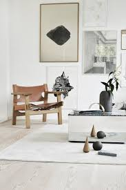 a peak into kristina dam u0027s home via coco lapine design blog