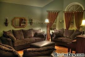 western style living room furniture western style living rooms moohbe com