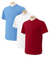 cheap plain t shirts t shirts