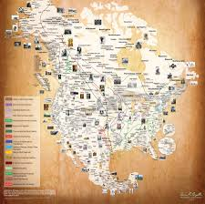 Map Maker Free A Maze Of Pipelines Cross Tribal Homelands Navajo Hopi Observer