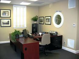 awesome business office decorating ideas pictures remodel themes
