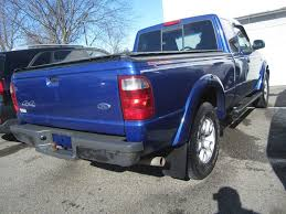 Ford Ranger Truck Rack - 2004 used ford ranger 4x4 4 0l edge at contact us serving