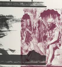 we love rauschenberg robert rauschenberg art for sale